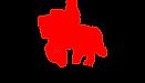 popaganda-nsl_logo.png