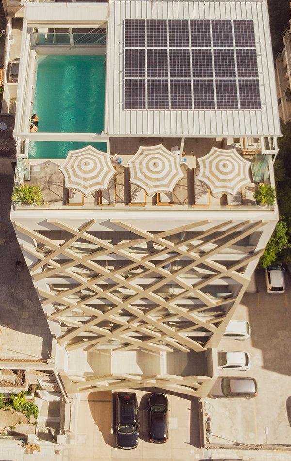 Green Suites Hotel 16.jpg