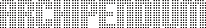 archipendium_logo.png
