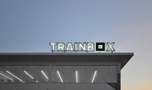 Trainbox 20.jpg