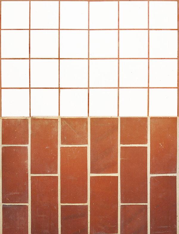 Floors 01.jpg