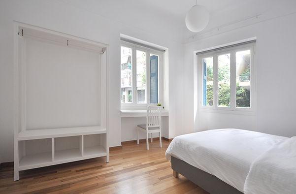 Ground Floor Bedroom 01.jpg