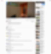 Screen Shot 2020-01-07 at 11.18.52.png