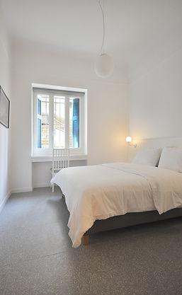 Ground Floor Bedroom 03.jpg