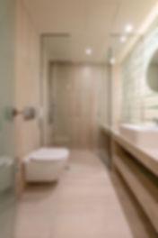 Green Suites Room 1 03.jpg