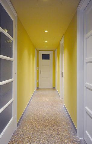 Second Floor Corridor 01.jpg