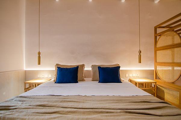 Dionysos Hotel imc-101.JPG
