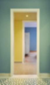 Second Floor Hall 02.jpg
