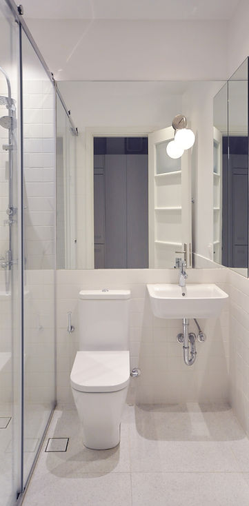 Ground Floor Bathroom 01.jpg