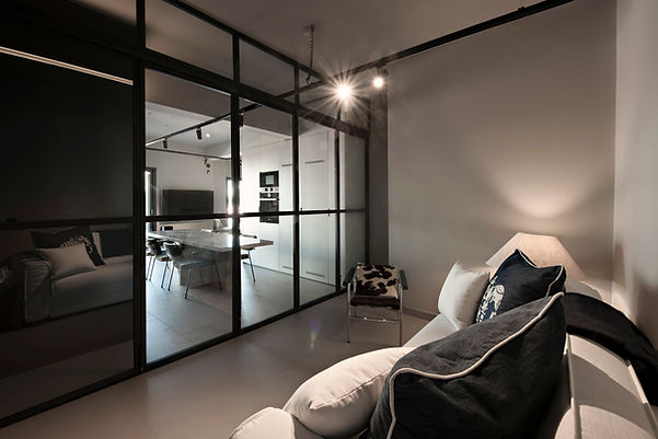 Apartment in Glyfada 11.jpg