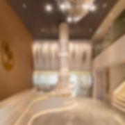 Green Suites Lobby 01.jpg