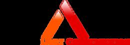 Vertical Limit Constuction Logo