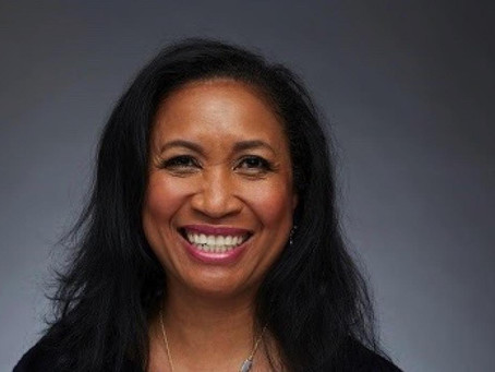 Lorrie King: What She Learned from Her Corporate Beauty Roles & Why Her Startup Targets Women 40+