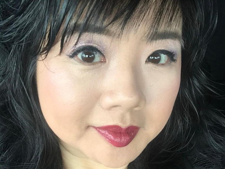 Ginger King: How She Became a Better Cosmetic Chemist & Why Creating a Line is Like Having a Baby
