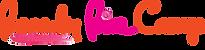 Beauty Biz Logo.png