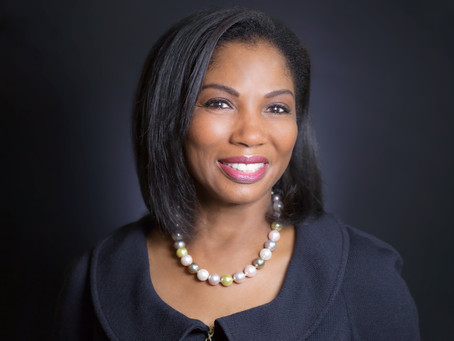 Dr. Cheryl Burgess: Using Her Artistic Skills As a Derm & Why  Black Clinical Research Matters