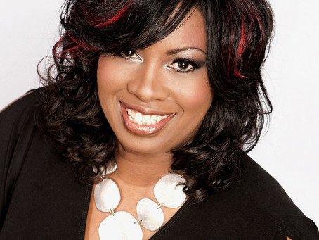 Miki Wright: Moving From Hairstylist to Serial Entrepreneur & Why We Should Value the Black Stylists