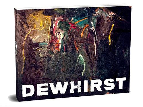 """Works,"" Larry Dewhirst"