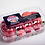 Thumbnail: Very Berries Premium Strawberries 250 Grams
