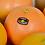 Thumbnail: Very Grapefruit 1.5Kg