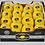 Thumbnail: Very Lemons 2.5 Kg