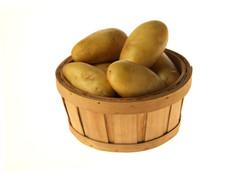 Very Potatoes