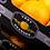 Thumbnail: Very Oranges (Valencia)  2.5 Kg
