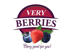 Very Berries