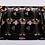 Thumbnail: 1 Kg Blackberries Carton