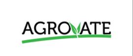 Agrovate logo