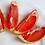 Thumbnail: Very Pink Grape Fruit 2.5 Kg