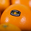 Thumbnail: Very Oranges (Navel) 1.5 Kg