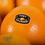 Thumbnail: Very Oranges (Navel) 1.5 Kg