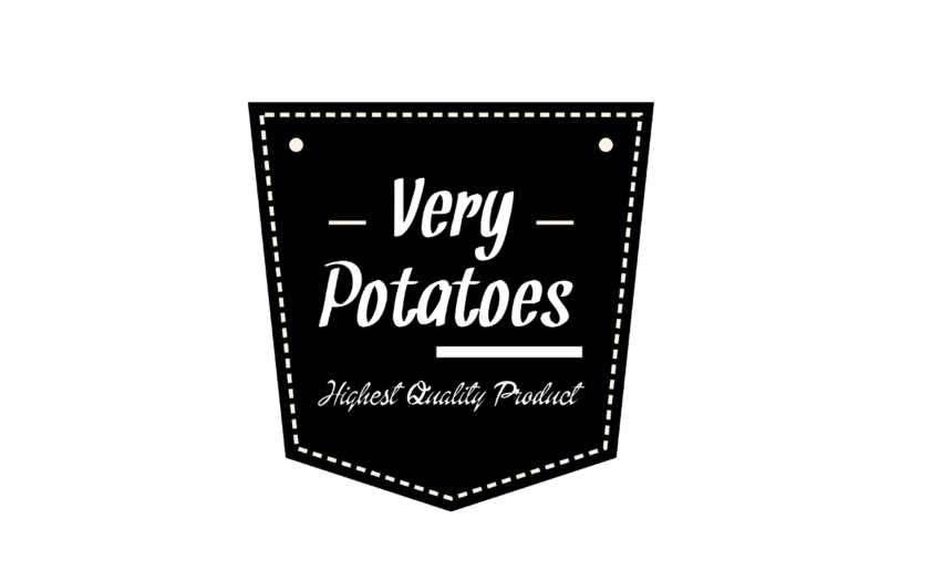 Very Potatoes
