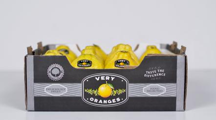 Very Lemons