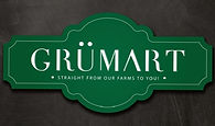 grumart logo