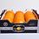 Thumbnail: Very Tangerines 2.5 KG