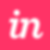 invision logo.png