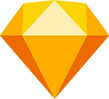 sketch logo.png