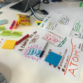 The Right & Wrong of UX Design