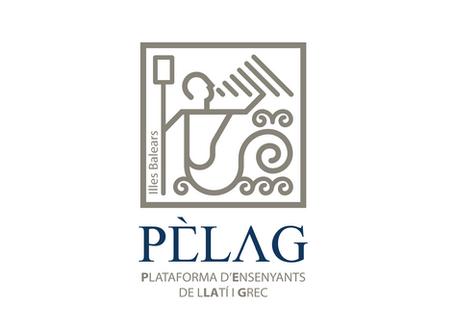 Baleares: Pèlag, otra plataforma en defensa de las clásicas en la enseñanza