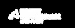 Logo DGK wit.png