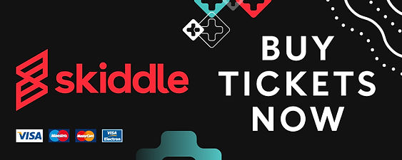 skiddle-buy-now-black-pattern.jpg