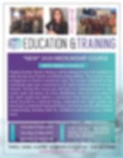 Education & Training.jpg