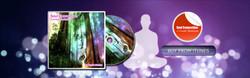 soul_connection_meditation_cd.jpg
