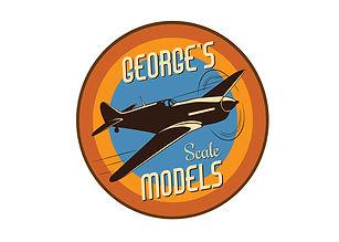 George's Models Logo3.jpg