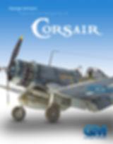 Corsair Cover.jpg