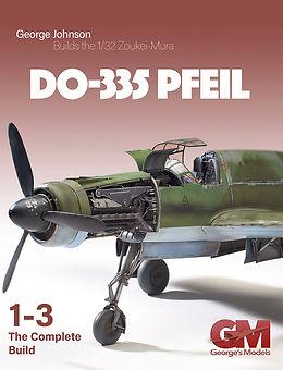 Do-335 CompleteBuild.jpg