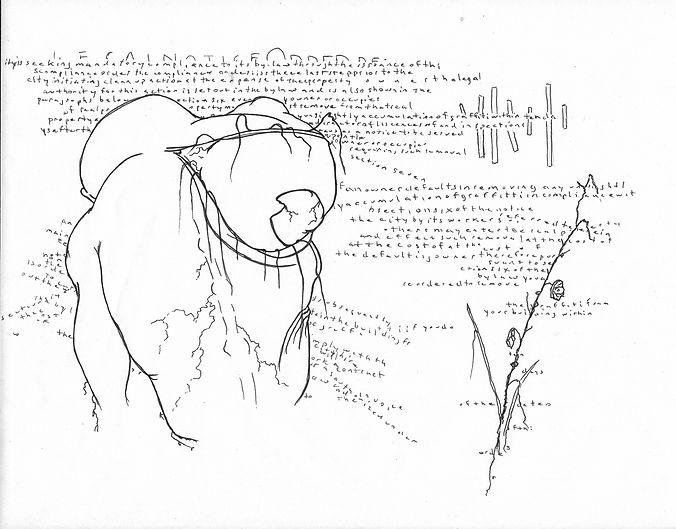 Blueridge 19 Waltzes Drawing from Ontari