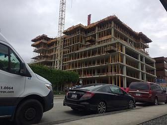 Construction _Matchsticks_.JPG